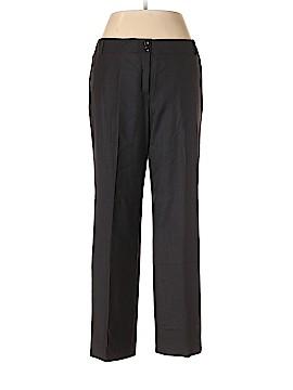 Carlisle Wool Pants Size 14