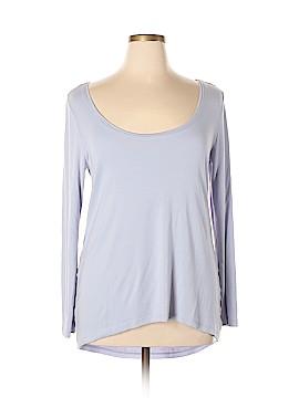 Andrea Jovine Long Sleeve T-Shirt Size XL