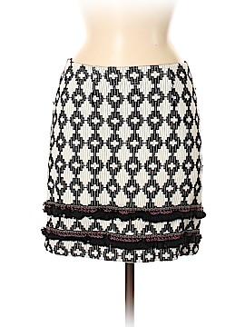 Merona Casual Skirt Size 8