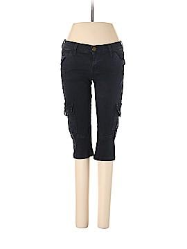 Current/Elliott Cargo Pants Size XS (0)