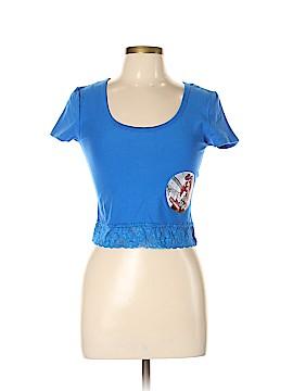 Unionbay Short Sleeve Top Size L