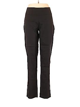 Sarah Pacini Dress Pants Size XL (4)