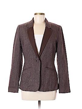 Tinley Road Wool Blazer Size M