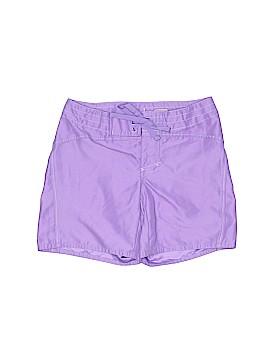 L.L.Bean Board Shorts Size 8