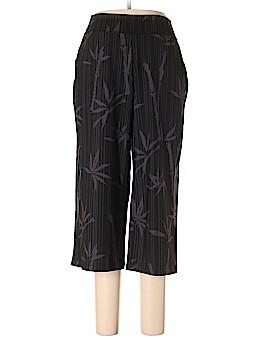 Soma Active Pants Size XL