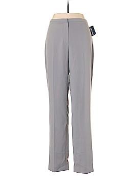 T Tahari Dress Pants Size 8