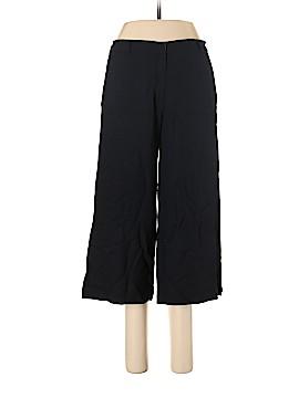 Brora Dress Pants Size 10
