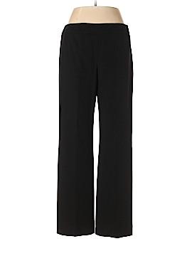 Carlisle Dress Pants Size 14