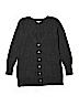 Ann Taylor LOFT Women Wool Cardigan Size S