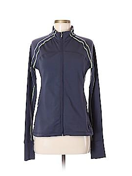 Gap Body Track Jacket Size M