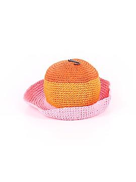 The Children's Place Sun Hat Size 10-14