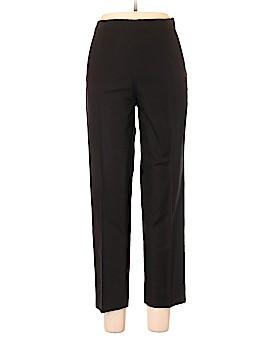 Nic + Zoe Casual Pants Size 12