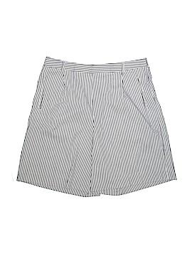 Talbots Shorts Size 18 (Plus)