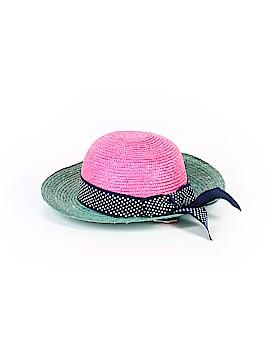 Gymboree Sun Hat Size Small/Med kids