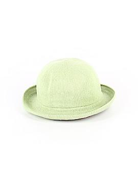 Gap Kids Hat Size X-Small/Sm youth