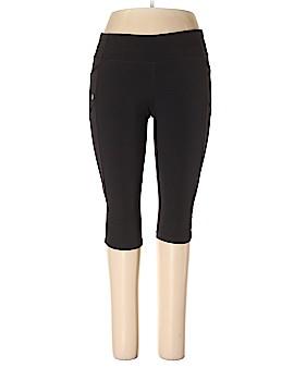 Athleta Active Pants Size L