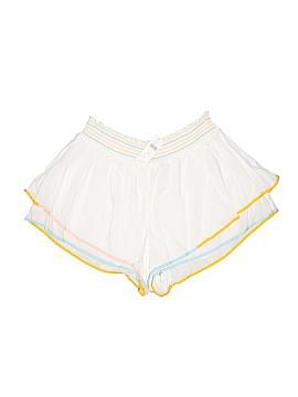 Saturday Sunday Shorts Size M