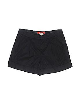 Cartonnier Shorts Size 4