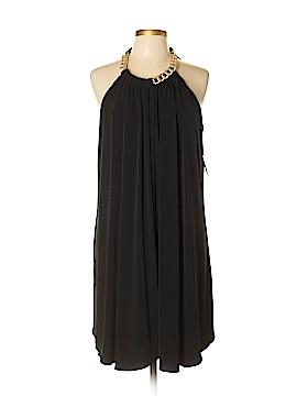 Jessica Simpson Cocktail Dress Size 12