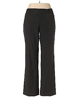 Banana Republic Dress Pants Size 14 (Petite)