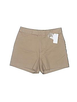 Jacob Khaki Shorts Size 1 - 2