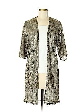 Charlotte Russe Kimono Size S