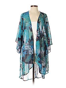 Mudd Kimono Size S