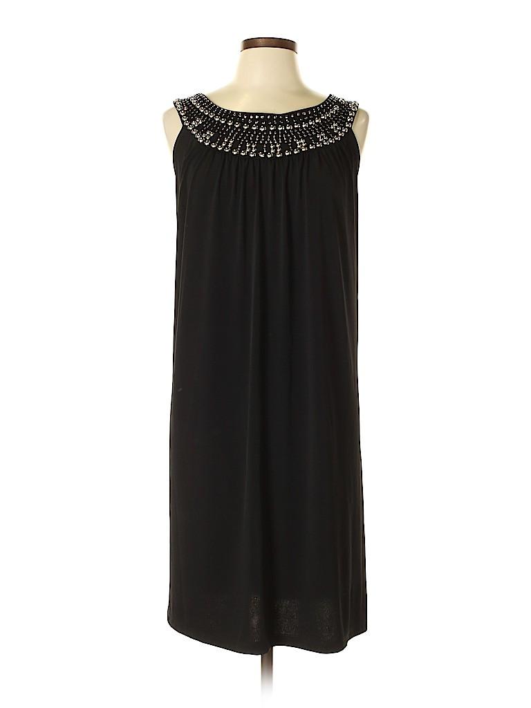 DressBarn Women Cocktail Dress Size 14W