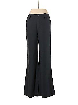 Rachel Zoe Casual Pants Size 2