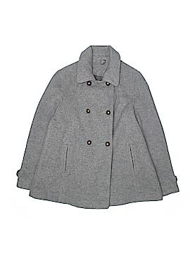 Zara Kids Coat Size 12