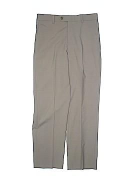 Tallia Dress Pants Size 14