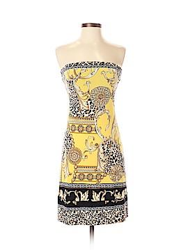 Evo Vorro Casual Dress Size XS