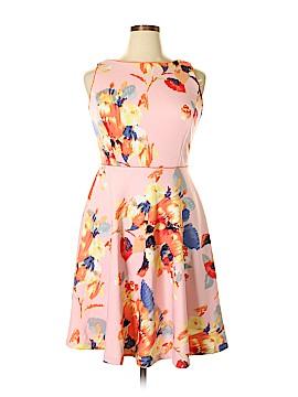 PREMISE Casual Dress Size 12
