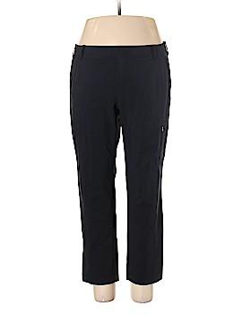 Athleta Active Pants Size 16