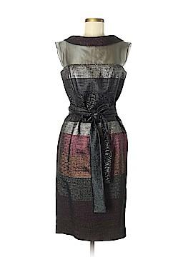 Rachel Roy Cocktail Dress Size 6