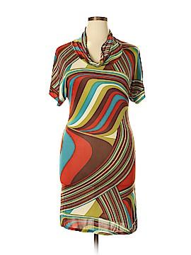 Magenta Designs Casual Dress Size L