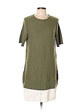 New Balance Casual Dress Size XL