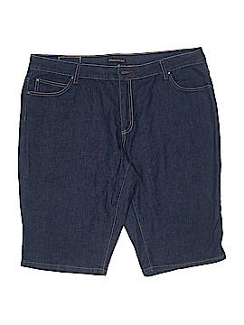 Rocawear Denim Shorts Size 20 (Plus)