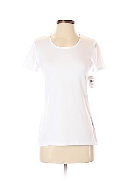 32 Degrees Short Sleeve T-Shirt Size S