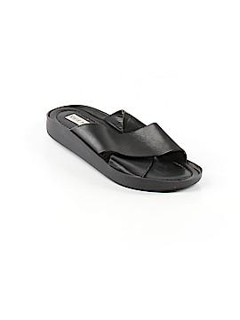 Steve Madden Sandals Size 36 (EU)