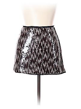 RACHEL Rachel Roy Casual Skirt Size 10
