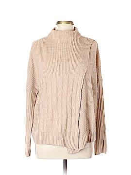 Xhilaration Turtleneck Sweater Size L