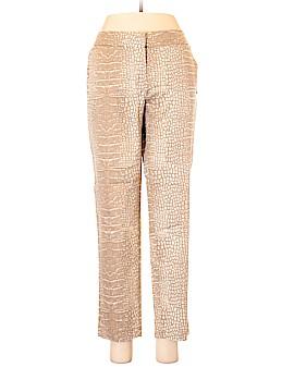 Valerie Bertinelli Dress Pants Size 8