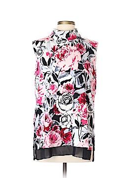 Karl Lagerfeld Sleeveless Top Size L