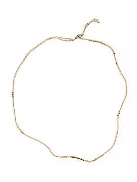 Club Monaco Necklace One Size