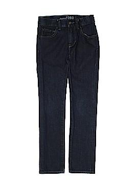 Gap Kids Jeans Size 24 mo (Slim)
