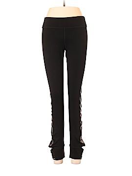 Joe's Jeans Active Pants Size M