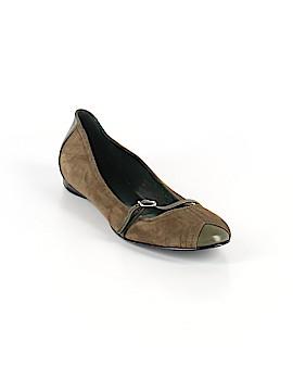 Balenciaga Flats Size 41 (EU)