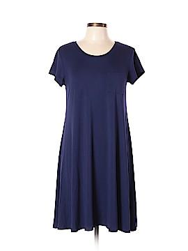 Mix & CO Casual Dress Size L