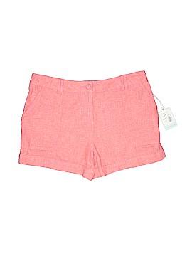 Dept222 Shorts Size 14 (Petite)